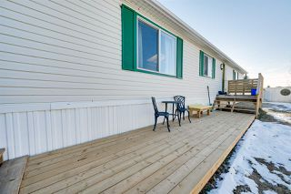 Photo 23: 917 Jubilee Drive NW: Sherwood Park Mobile for sale : MLS®# E4224173