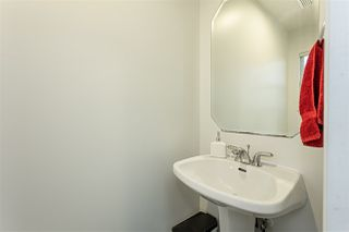 Photo 27: 4 4711 BLAIR Drive in Richmond: West Cambie Townhouse for sale : MLS®# R2527322