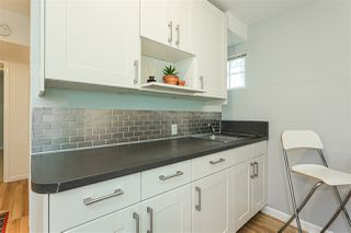 Photo 34: 4 4711 BLAIR Drive in Richmond: West Cambie Townhouse for sale : MLS®# R2527322