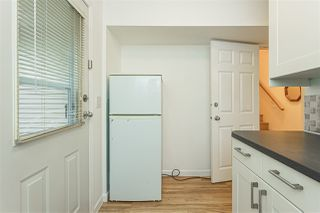 Photo 35: 4 4711 BLAIR Drive in Richmond: West Cambie Townhouse for sale : MLS®# R2527322