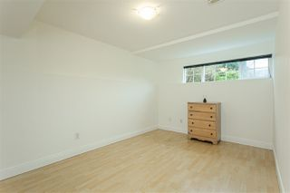 Photo 28: 4 4711 BLAIR Drive in Richmond: West Cambie Townhouse for sale : MLS®# R2527322