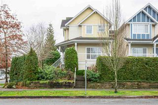 Photo 40: 4 4711 BLAIR Drive in Richmond: West Cambie Townhouse for sale : MLS®# R2527322