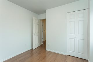Photo 22: 4 4711 BLAIR Drive in Richmond: West Cambie Townhouse for sale : MLS®# R2527322