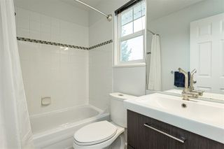 Photo 25: 4 4711 BLAIR Drive in Richmond: West Cambie Townhouse for sale : MLS®# R2527322
