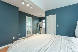 Photo 18: 4 4711 BLAIR Drive in Richmond: West Cambie Townhouse for sale : MLS®# R2527322