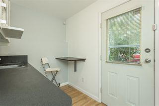 Photo 33: 4 4711 BLAIR Drive in Richmond: West Cambie Townhouse for sale : MLS®# R2527322
