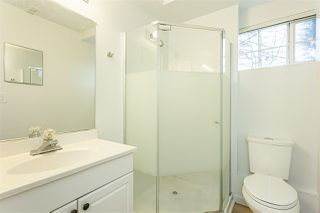 Photo 32: 4 4711 BLAIR Drive in Richmond: West Cambie Townhouse for sale : MLS®# R2527322