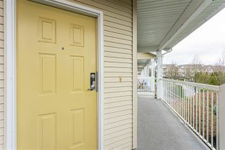 Photo 4: 4 4711 BLAIR Drive in Richmond: West Cambie Townhouse for sale : MLS®# R2527322