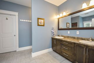 Photo 19: 76 Summerwood Lane in Hammonds Plains: 21-Kingswood, Haliburton Hills, Hammonds Pl. Residential for sale (Halifax-Dartmouth)  : MLS®# 202100335