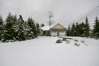Photo 3: 76 Summerwood Lane in Hammonds Plains: 21-Kingswood, Haliburton Hills, Hammonds Pl. Residential for sale (Halifax-Dartmouth)  : MLS®# 202100335