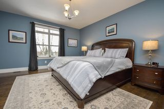 Photo 20: 76 Summerwood Lane in Hammonds Plains: 21-Kingswood, Haliburton Hills, Hammonds Pl. Residential for sale (Halifax-Dartmouth)  : MLS®# 202100335
