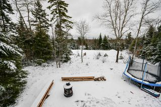 Photo 30: 76 Summerwood Lane in Hammonds Plains: 21-Kingswood, Haliburton Hills, Hammonds Pl. Residential for sale (Halifax-Dartmouth)  : MLS®# 202100335