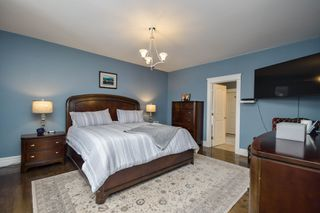 Photo 17: 76 Summerwood Lane in Hammonds Plains: 21-Kingswood, Haliburton Hills, Hammonds Pl. Residential for sale (Halifax-Dartmouth)  : MLS®# 202100335