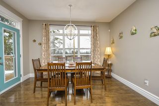 Photo 14: 76 Summerwood Lane in Hammonds Plains: 21-Kingswood, Haliburton Hills, Hammonds Pl. Residential for sale (Halifax-Dartmouth)  : MLS®# 202100335
