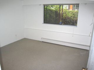 "Photo 7: 1424 WALNUT Street in Vancouver: Kitsilano Condo for sale in ""WALNUT PLACE"" (Vancouver West)  : MLS®# V614832"