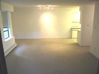 "Photo 4: 1424 WALNUT Street in Vancouver: Kitsilano Condo for sale in ""WALNUT PLACE"" (Vancouver West)  : MLS®# V614832"