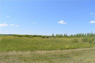Photo 18: 63086 Edgewood Road in Oakbank: Springfield Residential for sale (R04)  : MLS®# 1919372