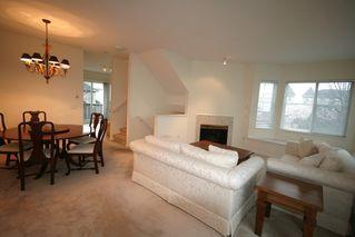 Photo 6: 102 3880 Westminster Hwy in Mayflower: Home for sale : MLS®# v814559