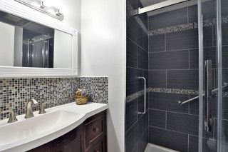 Photo 15: 204 180 Mississauga Valley Boulevard in Mississauga: Mississauga Valleys Condo for sale : MLS®# W4542516