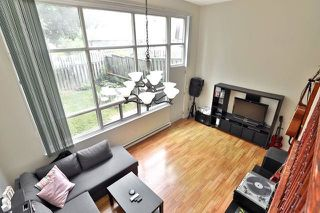 Photo 5: 204 180 Mississauga Valley Boulevard in Mississauga: Mississauga Valleys Condo for sale : MLS®# W4542516