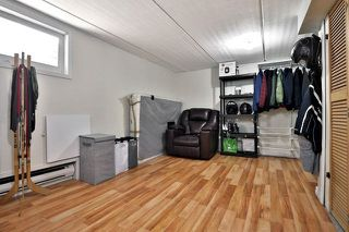 Photo 17: 204 180 Mississauga Valley Boulevard in Mississauga: Mississauga Valleys Condo for sale : MLS®# W4542516