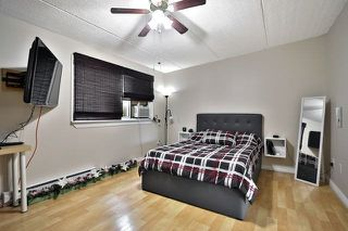 Photo 11: 204 180 Mississauga Valley Boulevard in Mississauga: Mississauga Valleys Condo for sale : MLS®# W4542516