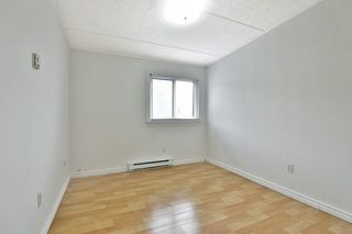 Photo 14: 204 180 Mississauga Valley Boulevard in Mississauga: Mississauga Valleys Condo for sale : MLS®# W4542516