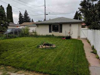 Photo 9: 13324 131 Street in Edmonton: Zone 01 House for sale : MLS®# E4169274