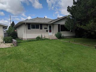Photo 1: 13324 131 Street in Edmonton: Zone 01 House for sale : MLS®# E4169274