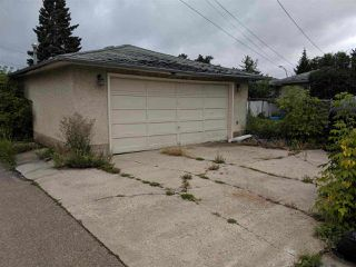 Photo 10: 13324 131 Street in Edmonton: Zone 01 House for sale : MLS®# E4169274