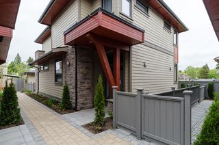 Photo 3:  in : Coquitlam West House Fourplex for sale (Coquitlam)