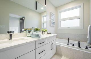 Photo 19: 7211 114A Street in Edmonton: Zone 15 House for sale : MLS®# E4170012
