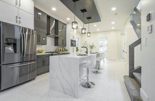 Photo 6: 7211 114A Street in Edmonton: Zone 15 House for sale : MLS®# E4170012