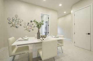 Photo 11: 7211 114A Street in Edmonton: Zone 15 House for sale : MLS®# E4170012