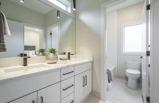 Photo 25: 7211 114A Street in Edmonton: Zone 15 House for sale : MLS®# E4170012