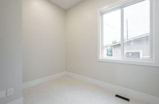 Photo 12: 7211 114A Street in Edmonton: Zone 15 House for sale : MLS®# E4170012