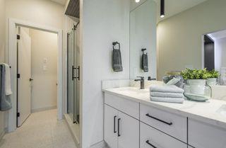Photo 20: 7211 114A Street in Edmonton: Zone 15 House for sale : MLS®# E4170012