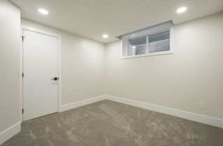 Photo 28: 7211 114A Street in Edmonton: Zone 15 House for sale : MLS®# E4170012