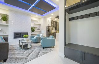 Photo 2: 7211 114A Street in Edmonton: Zone 15 House for sale : MLS®# E4170012
