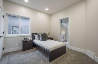 Photo 23: 7211 114A Street in Edmonton: Zone 15 House for sale : MLS®# E4170012