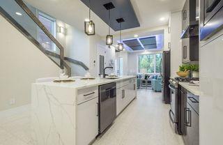 Photo 8: 7211 114A Street in Edmonton: Zone 15 House for sale : MLS®# E4170012