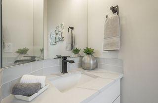Photo 14: 7211 114A Street in Edmonton: Zone 15 House for sale : MLS®# E4170012