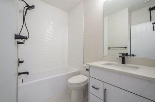 Photo 30: 7211 114A Street in Edmonton: Zone 15 House for sale : MLS®# E4170012