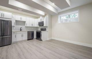 Photo 27: 7211 114A Street in Edmonton: Zone 15 House for sale : MLS®# E4170012