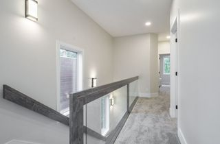 Photo 15: 7211 114A Street in Edmonton: Zone 15 House for sale : MLS®# E4170012