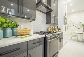 Photo 9: 7211 114A Street in Edmonton: Zone 15 House for sale : MLS®# E4170012