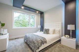 Photo 16: 7211 114A Street in Edmonton: Zone 15 House for sale : MLS®# E4170012