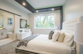 Photo 18: 7211 114A Street in Edmonton: Zone 15 House for sale : MLS®# E4170012