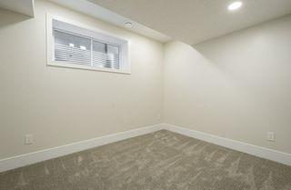Photo 29: 7211 114A Street in Edmonton: Zone 15 House for sale : MLS®# E4170012