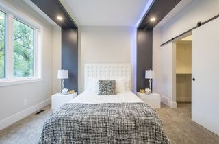 Photo 17: 7211 114A Street in Edmonton: Zone 15 House for sale : MLS®# E4170012